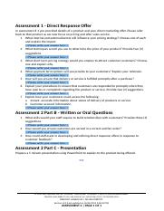 Assignment2_STUDENTID-1 (1).doc