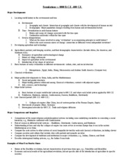 AP_College_Board_Outline_One_Pager