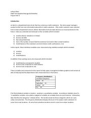 Math 533 Course Project A.docx