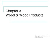 Ch3-_Wood_and_Wood_Products