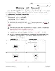 4b U4 ws3 key   Name Date Pd Use the following information about the also Westgate Mennonite Collegiate Unit 4  Chemical Equilibrium furthermore  likewise Chemistry Unit 1 Worksheet 3   Unboy org likewise Courtney Jones  September 2015 additionally Unit 7 Packet additionally Best Unit 6   ideas and images on Bing   Find what you'll also Chemistry Unit 8 Worksheet 3  Adjusting To Reality Limiting Reactant also Chemistry Unit 4 Worksheet 2 Answers   WRITING WORKSHEET additionally  besides  in addition Unit 4 WS3 4   YouTube further Chemistry Unit 7 Worksheet 3   Free Printable Worksheets also SEPARATING MIXTURES WORKSHEET WITH ANSWERS by kunletosin246 moreover Chemistry Unit 6 Worksheet 3   Sanfranciscolife in addition Chemistry Unit 4 Worksheet 2 Awesome Coursepage   worksheet. on chemistry unit 4 worksheet 3