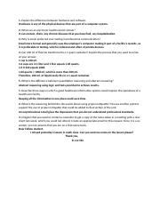 Unit Eight Text Questions_DCarrillo.docx