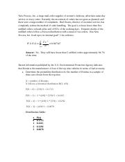 Statistical Analysis I_Assign6_2.doc