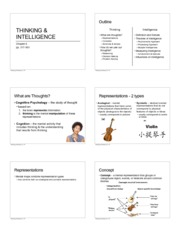 Lecture10_Ch8_Thinking_Intelligence_x6