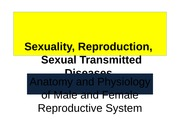 Basic Health-Sexuality%2c Reproduction Fall 2014