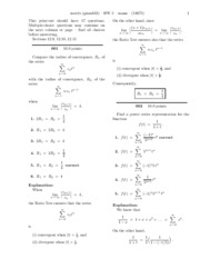 HW 5-solutions