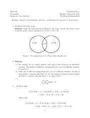 Discussion Set 1 Solutions.pdf