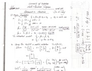 STAT_371_Assignment_1_F_2013_Solutions