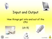 16_Input_and_Output