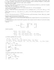329380991-Numerical-Analysis-solution (1).pdf