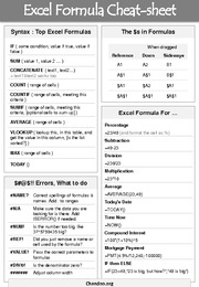 formula-cheat-sheet 1