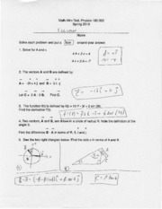 P180.002_math_mini_3_solved[1]