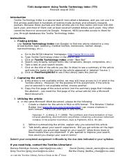 T101_Library_Assignment_2012_1_.pdf