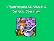 Intro_to_Vitamins_and_Mineralsr