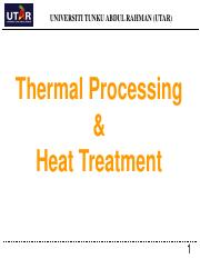 Lecture_6_-_Thermal_Processing_Heat_Treatment_of_Metal.pdf