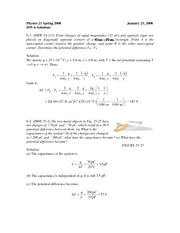 HW-6Solutions-01-23-08