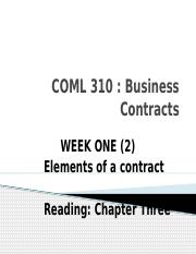 2. Elements of contract (student).pptx