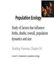 Intro_to_population_ecology_spring2017_Lecture6.pptx
