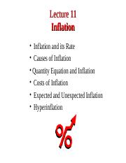 Lecture 11. Inflation.ppt