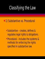 (New) Some Constitutional Issues.ppt