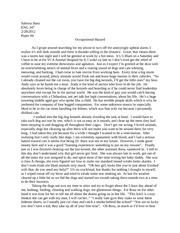 eng 347 job paper