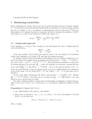 4703-10-Notes-sensitivities