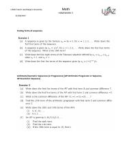 _HW 2. Sequences  (2).pdf