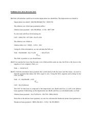 Chapter 22 Homework solutions (1).docx
