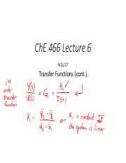 ChE466 Lecture 6 annotated.pdf