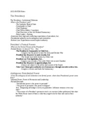 10-21-09_P200_Notes