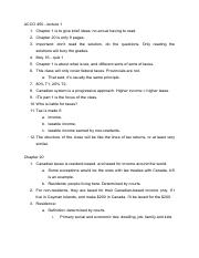 acco 340 lecture 1 notes.pdf