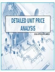 4 CE155 - Detailed Unit Price Analysis.pptx