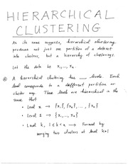 32_hierarchical_clustering