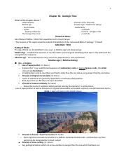 Lecture 10_Geologic Time (1)