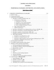 auditing and attestation help.pdf