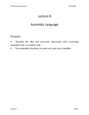 Lecture08_handout-F09