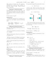 Ch1-H3-solutions