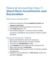 COMM_113_Week_4_Short-term_investments_and_recievables.docx
