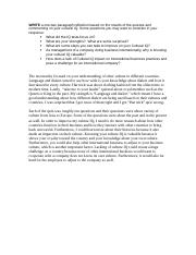 Ch3_Activity1_Worksheet_ovs (5).docx