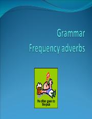 Frequency_adverbs.ppt
