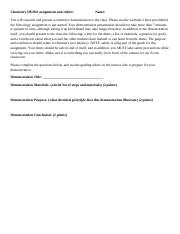 Chemistry_DEMO_project_assignment_and_rubric (1).docx