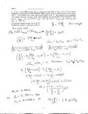 physics midterm answer key 1