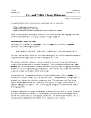 05-Library-Reference