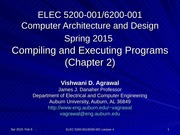 lec4_compile_2_execute