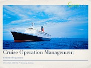 Cruise_presentation_English