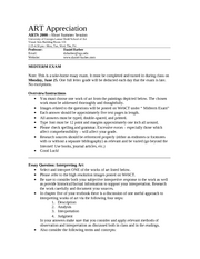 pysch essay Psychology - papers, reports, and essays on topics in psychology.