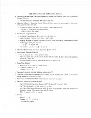 Lecture_26_notes