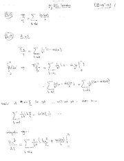 Thermal Physics Solutions CH 8-13 pg 55