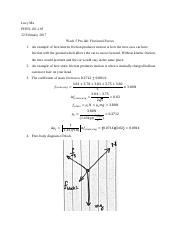 Wk5 Prelab- Frictional Forces.pdf