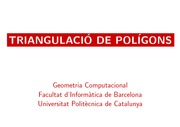 triangulacio_de_poligons